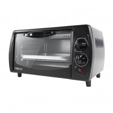 Meck Oven Fast Reheat 10L Electric Oven Temperature Control Function
