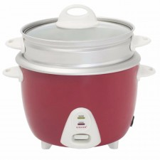 Singer RC103 1.0L Rice Cooker