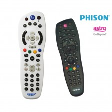 Phison Original Astro 9 in 1 Remote Control