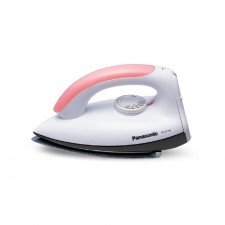 Panasonic Polished Dry Iron NI-317W