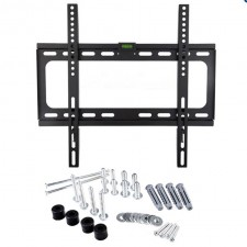 Somino Fixed TV Wall Mount Bracket for (26-63inch)
