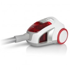 Sharp 1600W Vacuum Cleaner (Bagless) ECNS16R
