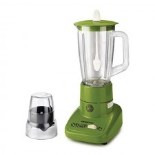 Pensonic Blender Jug 1.0L with Stirrer 250W Stainless Steel Blade PB-3203