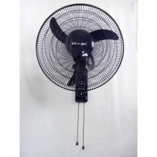 "FBX-18 18"" 18 inch Commercial Wall Fan"