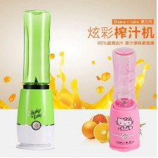 Shake n Take 3rd Genaration Juice Smoothie Blender