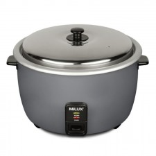 Milux Rice Cooker MRC-545 (4.5L)