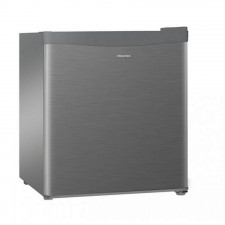 Hisense Mini Bar Fridge RR60D4AGN 60L