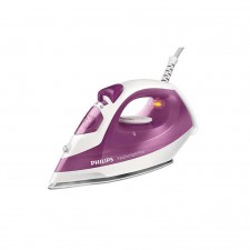 Philips Steam Iron GC1426 (1400W) 65g Steam Boost