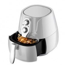 3.2L High Capacity Air Fryer