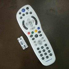 Astro / NJOI High Quality 8in1 Remote Control