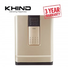Khind Air Purifier HAP30 with Remote Control