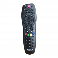 Huayu Remote Control for Astro 9 in 1