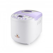 Pensonic Bread Maker PBM-2000