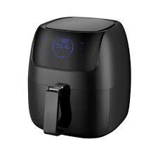 Khind ARF3000 Air Fryer