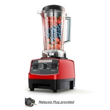 Multi-function Heavy Duty Blender