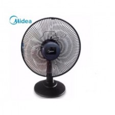 MIDEA 12'' TABLE FAN MF-12FT16JC
