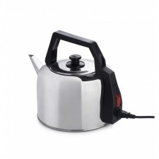 Pensonic 5.0L Electric Kettle PAK-25C