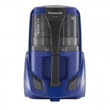 Panasonic Vacuum Cleaner Bagless MC-CL561