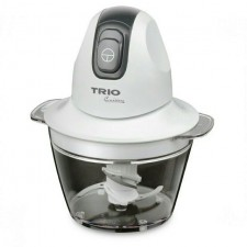 TRIO Mini Chopper Blender Miller TFC-355 (1.0L)