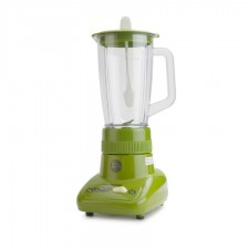 Pensonic Blender Jug with 250W Stainless SteelᅠBladeᅠPB-3203L (1.0L)