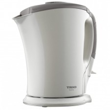 TRIO Electric Jug Kettle TJK-318 (1.8L)