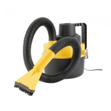 90W Car Vacuum Cleaner Super Suction Portable Handheld Car Dust Collector