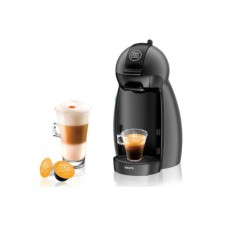 Krups KP100B65 Nescafe Dolce Gusto Piccolo Coffee Machine