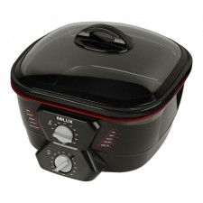 Milux Multi Cooker MMC-1500 (10 in 1)