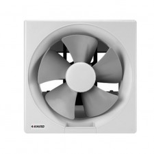 "Khind 10"" Exhaust Fan EF1001 (Wall Type)"