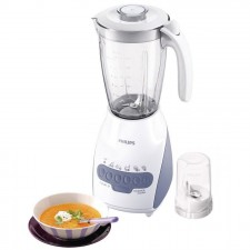 Philips Blender HR2115 (600W) 2.0L