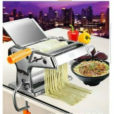 Noodle Maker Machine