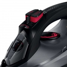 Philips GC2998 /86 Steam Iron (2400W)