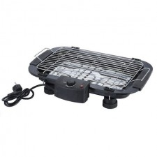Electric Barbeque Grill