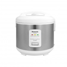Panasonic 1.8L Mechanical Jar Rice Cooker SR-JP185