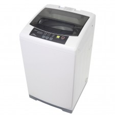 Midea 7KG Fully Auto Washer Washing Machine MFW-701S
