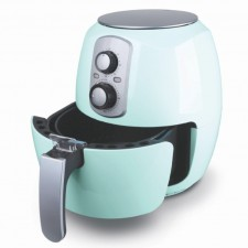 Khind 2.6L Air Fryer ARF26 (New 2018 Exclusive Model)