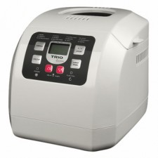 TRIO Bread Maker TBM-111 (900g) Dough Machine Mesin Doh Roti