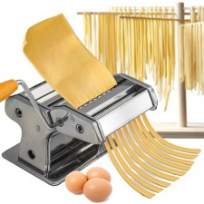 2 Layers Noodle Maker Machine