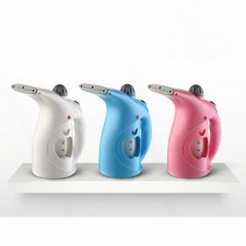 Steam Iron HandHeld Garment Steamer