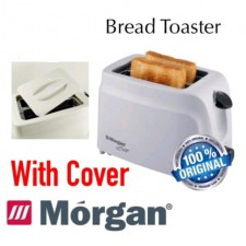 Morgan Toaster MTS-22C