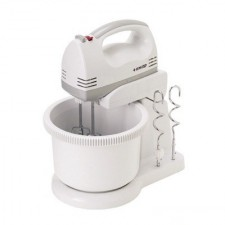 Khind Stand Mixer SM-220