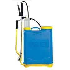16 Liter Knapsack Sprayer