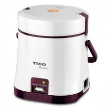 TRIO Mini Jar Non-Stick Inner Pot Rice Cooker TJC-030 (0.3L)