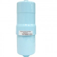 Panasonic Replacement Cartridge Filter for (TK-AS40/PJ-A36) TK-7505C1ZEX