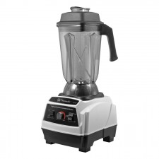 Butterfly Heavy Duty Commercial Blender B-592