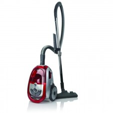 Sharp 2000W Vacuum Cleaner (Bagless) ECLS20R
