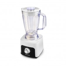 Pensonic PB-5001 Multi functional Food Processor
