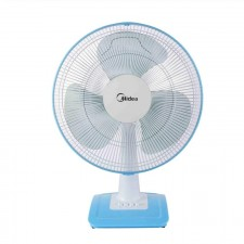 "Midea 16"" Table Fan MF-16FT17NB"