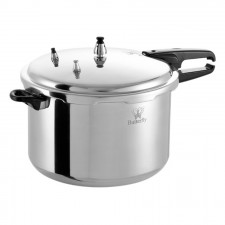 Butterfly Pressure Cooker BPC26A (8.5L)