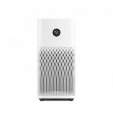 Xiaomi Smart Air Purifier 2S OLED Display Smart Home Filter